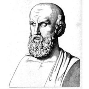 Aischylos /Die Grabesspenderinnen Teil 2